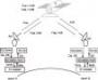 Блок уплотнения спутникового тракта SBSL-100